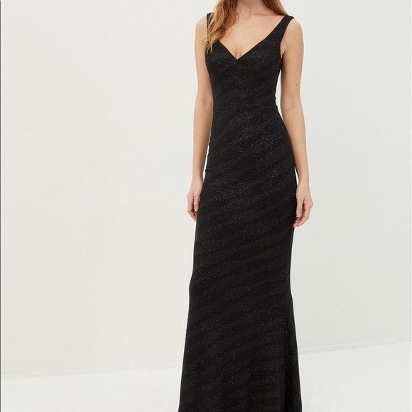 6e33ab87b255 KOTON Dresses | Evening Dress | Poshmark